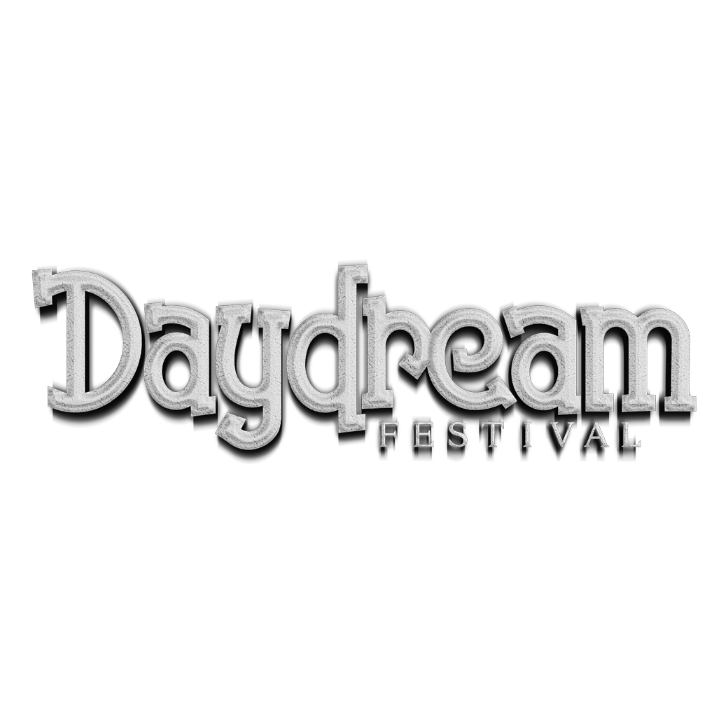 Epic Shelters Daydream festival