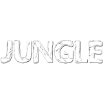Epic Shelters Jungle