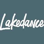 Epic Shelters Lakedance