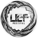 Epic Shelters Lief Festival