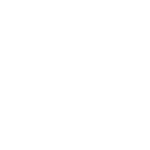 Epic Shelters We are Electric