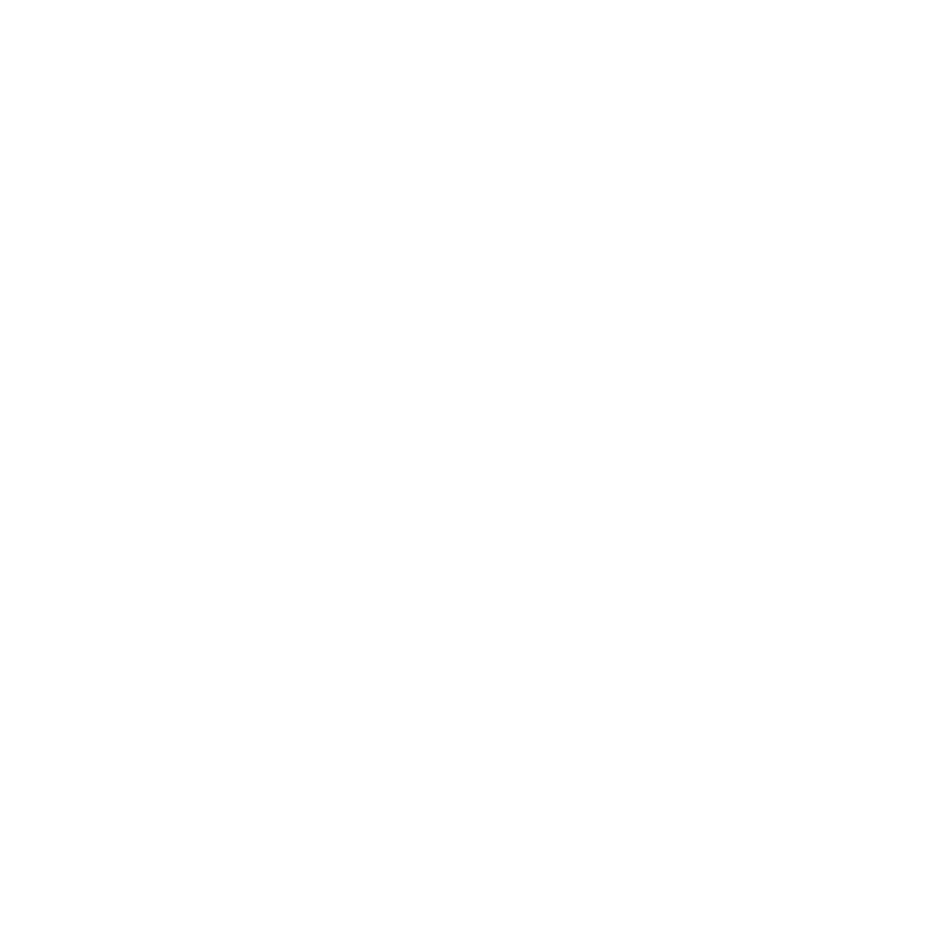 Epic Shelters Harmony of Hardcore