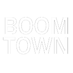 Epic Shelters Boomtown