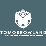 Epic Shelters Tomorrowland