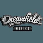 Epic Shelters Dreamfields